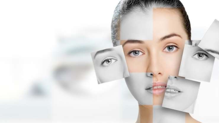 Nose Surgery: Procedure & Recovery