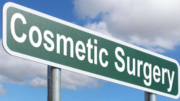 Cosmetic Surgery in Dubai – Know the Different Types