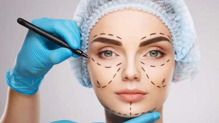 How Plastic Surgery Can Improve Your Health
