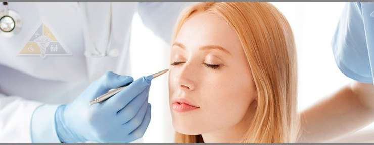 Sought after cosmetic surgery procedures in Dubai