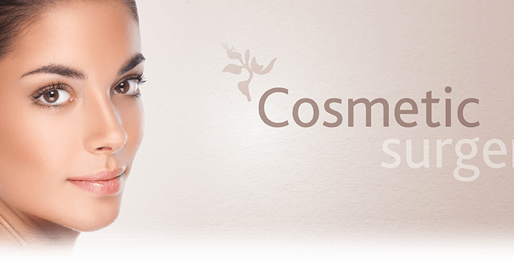 Tips for Quick Healing After Cosmetic Surgery